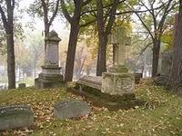 Rienzi_Cemetery[1].jpg