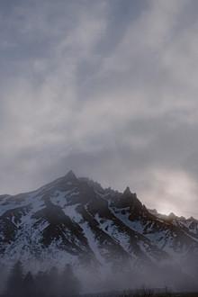 photo grossesse mont dore auvergne