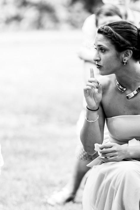 Photographe mariage indrePhotographe mariage indre