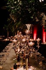 Photo deco mariage game of thrones