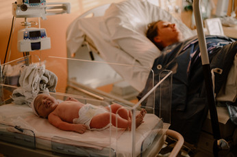 photo grossesse sancerre