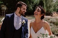 Photoraphe mariage auxerre