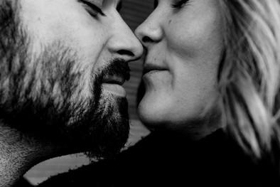 photo couple sancerre urbex