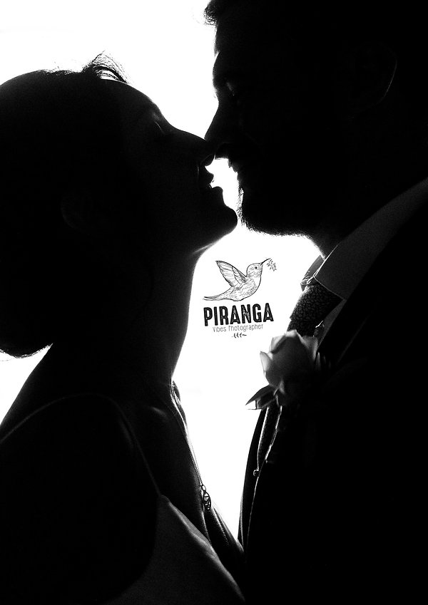 piranga photographe mariage bourges.jpg