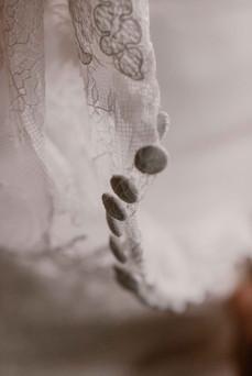 photos mariage Alsace