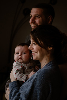 photographe famille bourges