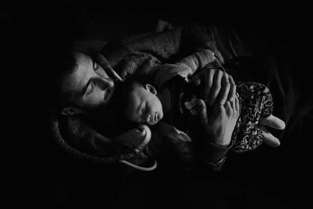Piranga - Lana-13.jpg