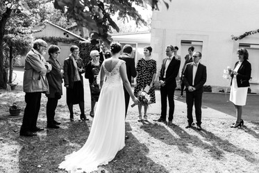 mariage bourges photo reportage berry