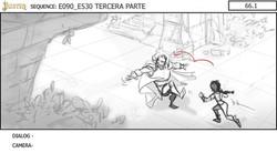 STORY_Talia_Vs_Clorex_a_puñetazos_66.1.jpg