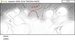 STORY_Talia_Vs_Clorex_a_puñetazos_74.5.jpg