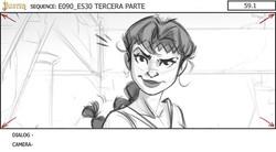 STORY_Talia_Vs_Clorex_a_puñetazos_59.1.jpg