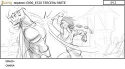STORY_Talia_Vs_Clorex_a_puñetazos_64.2.jpg