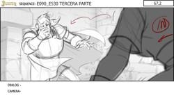 STORY_Talia_Vs_Clorex_a_puñetazos_67.2.jpg