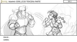 STORY_Talia_Vs_Clorex_a_puñetazos_64.1.jpg