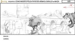 STORY_Inserto_Pelea_Caballo vs Maza_6_B.jpg