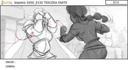 STORY_Talia_Vs_Clorex_a_puñetazos_67.4.jpg