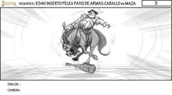 STORY_Inserto_Pelea_Caballo vs Maza_3.jpg