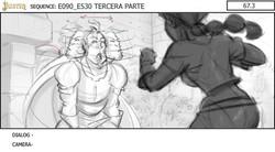 STORY_Talia_Vs_Clorex_a_puñetazos_67.3.jpg