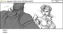 STORY_Talia_Vs_Clorex_a_puñetazos_65.1.jpg