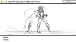 STORY_Talia_Vs_Clorex_a_puñetazos_59.3.jpg