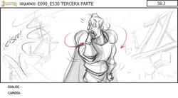 STORY_Talia_Vs_Clorex_a_puñetazos_58.3.jpg