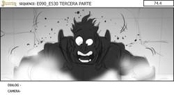 STORY_Talia_Vs_Clorex_a_puñetazos_74.4.jpg