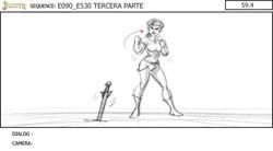 STORY_Talia_Vs_Clorex_a_puñetazos_59.4.jpg