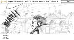 STORY_Inserto_Pelea_Caballo vs Maza_6_D.jpg