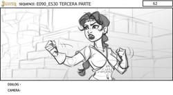 STORY_Talia_Vs_Clorex_a_puñetazos_62.jpg