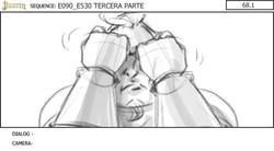 STORY_Talia_Vs_Clorex_a_puñetazos_68.1.jpg