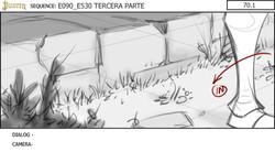 STORY_Talia_Vs_Clorex_a_puñetazos_70.1.jpg