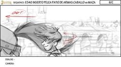 STORY_Inserto_Pelea_Caballo vs Maza_6_C.jpg
