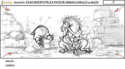 STORY_Inserto_Pelea_Caballo vs Maza_7.jpg
