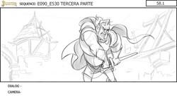 STORY_Talia_Vs_Clorex_a_puñetazos_58.1.jpg