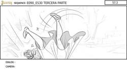 STORY_Talia_Vs_Clorex_a_puñetazos_57.3.jpg