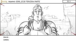 STORY_Talia_Vs_Clorex_a_puñetazos_61.1.jpg