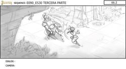 STORY_Talia_Vs_Clorex_a_puñetazos_66.2.jpg