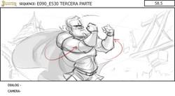 STORY_Talia_Vs_Clorex_a_puñetazos_58.5.jpg