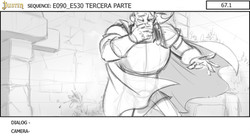 STORY_Talia_Vs_Clorex_a_puñetazos_67.1.jpg
