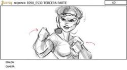STORY_Talia_Vs_Clorex_a_puñetazos_60.jpg