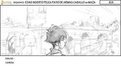 STORY_Inserto_Pelea_Caballo vs Maza_6_A.jpg