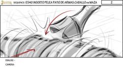 STORY_Inserto_Pelea_Caballo vs Maza_2.jpg