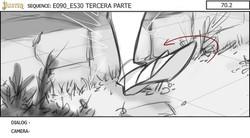 STORY_Talia_Vs_Clorex_a_puñetazos_70.2.jpg
