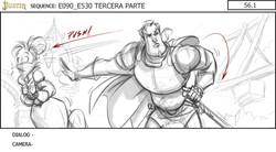 STORY_Talia_Vs_Clorex_a_puñetazos_56.1.jpg