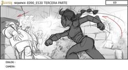 STORY_Talia_Vs_Clorex_a_puñetazos_69.jpg