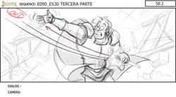 STORY_Talia_Vs_Clorex_a_puñetazos_58.2.jpg