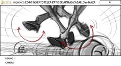 STORY_Inserto_Pelea_Caballo vs Maza_4.jpg