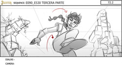 STORY_Talia_Vs_Clorex_a_puñetazos_72.2.jpg