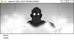 STORY_Talia_Vs_Clorex_a_puñetazos_74.3.jpg