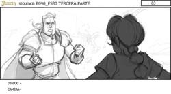 STORY_Talia_Vs_Clorex_a_puñetazos_63.jpg